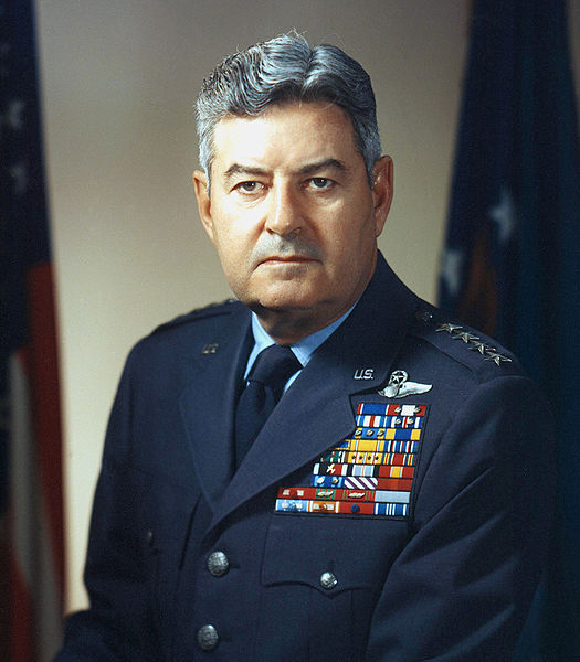525px-Curtis_LeMay_(USAF)