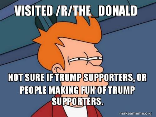 visited-rthedonald