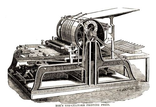 printingpr